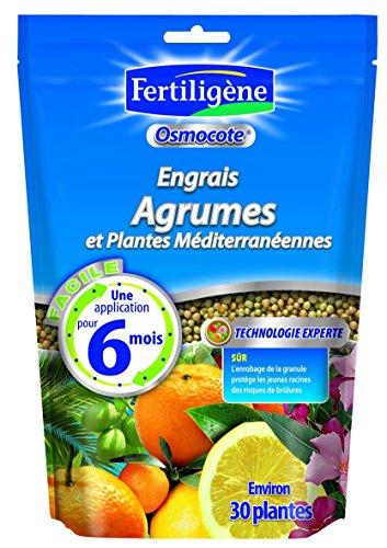 fertiligene-engrais-osmocote-agrume-plmed750g-nc