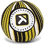 Trigger Point Ball, gün, tf00135