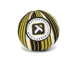 Trigger Point tf00135 Ballon (Vert)