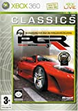 Cheapest Project Gotham Racing 3 [Classics] on Xbox 360