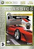 Project Gotham Racing 3-Classics (Xbox 360)