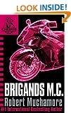 Brigands M.C. (CHERUB Series Book 11)