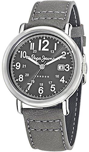 Orologio da polso uomo Pepe Jeans R2351105006