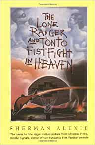 essay fistfight heaven in lone ranger review tonto