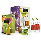 Tea Forte Mixology Set