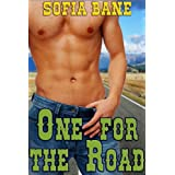 One for the Road (Gay First Time Erotic Romance)di Sofia Bane