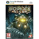 BioShock 2par Take 2