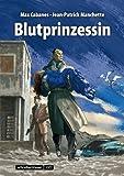 img - for Blutprinzessin book / textbook / text book