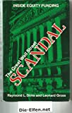 The Great Wall Street Scandal (0070170258) by Raymond L Dirks