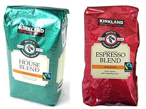 1万円以下のおすすめコーヒーメーカーと厳選コーヒー豆:自宅で味わうコーヒーブレイク 7番目の画像