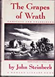 The Grapes of Wrath (0670347914) by John Steinbeck