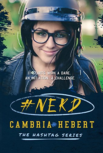 nerd-hashtag-series-book-1-english-edition
