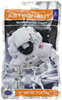 American Outdoor Products Astronaut Ice Cream, Neapolitan, (Pack of 15) by American Outdoor Products
