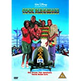 Cool Runnings [DVD] [1994]by John Candy