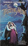 img - for The Trysting Moon (Harper Monogram) book / textbook / text book