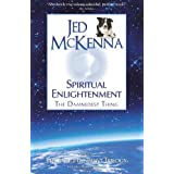 Spiritual Enlightenment: The Damnedest Thing (Enlightenment Trilogy)by Jed McKenna
