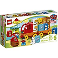 Lego 10818 DUPLO My First My First Truck