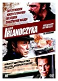 Kill the Irishman [DVD] (English subtitles)