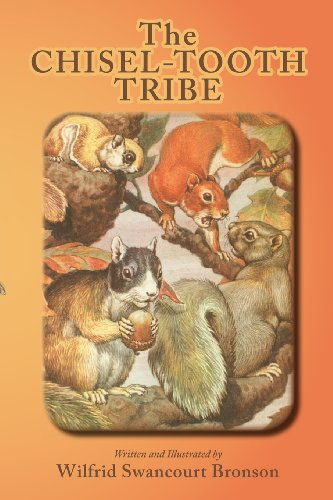 The Chisel-Tooth Tribe