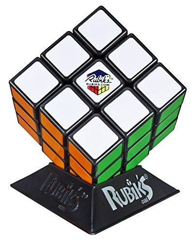 rubiks-cube-game