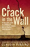 A Crack in the Wall