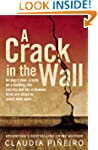 Crack in the Wall, A