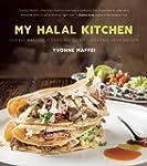 My Halal Kitchen: Global Recipes, Coo...