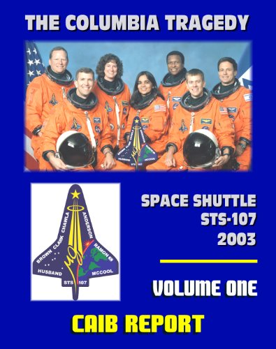 final shuttle report The space shuttle program was the fourth human spaceflight program carried 15 hours the final flight of the space shuttle program was in its report.