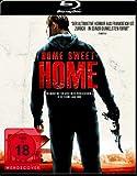 Home Sweet Home [Blu-ray]