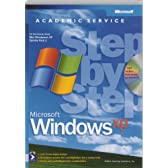 Microsoft Windows XP + CD-ROM / druk 2