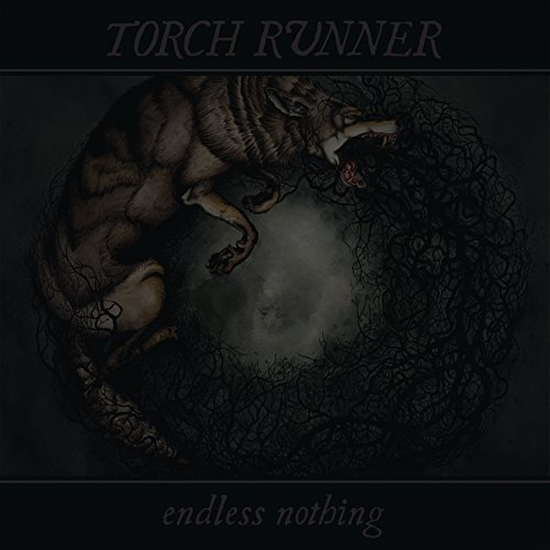 Torch Runner-Endless Nothing-2014-FNT Download