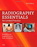 img - for Radiography Essentials for Limited Practice, 3e book / textbook / text book