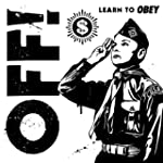 Learn To Obey (Record Store Day Exclu...