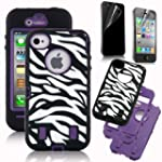 Pandamimi ULAK(TM) Hard Hybrid Case C...