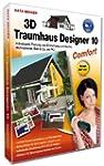 3D Traumhaus Designer 10 Comfort
