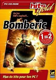 JEU PC BOMBERIC