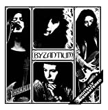 Live & Studio (Remastered) by Sunburst