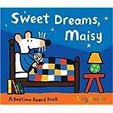 Sweet Dreams, Maisy