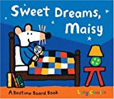 img - for Sweet Dreams, Maisy book / textbook / text book