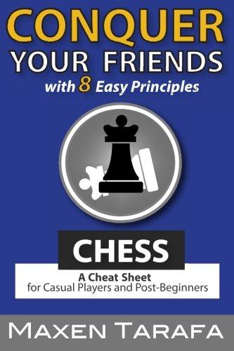 Chess Steps Method Pdf Editor Xilusxl
