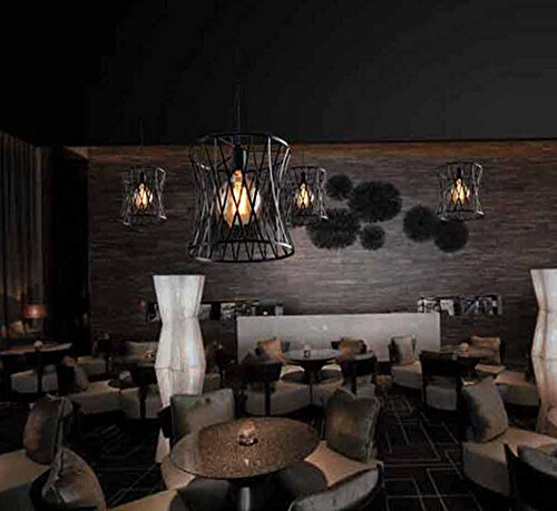 bbslt-scala-restaurant-cafe-moderna-di-minimalista-illuminazione-lampadario-di-aria-industriali-vint