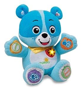 VTech Baby Cody the Smart Cub