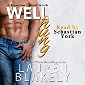 Well Hung | [Lauren Blakely]