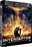 echange, troc The Interceptor [Blu-ray]