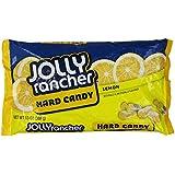 Jolly Rancher Hard Candy, Lemon, 13-Ounce bag