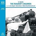 The Railway Children   E. Nesbit