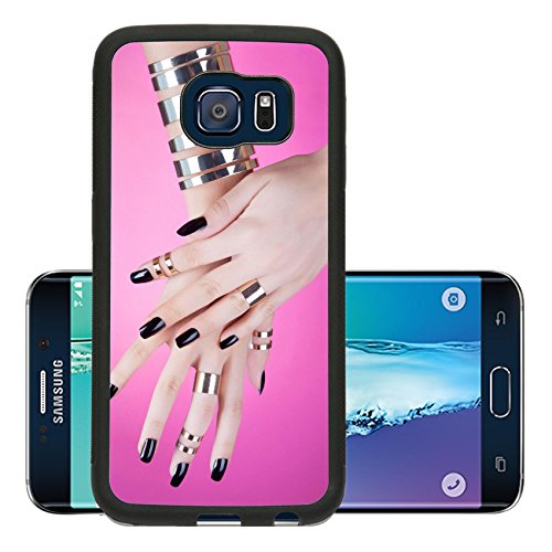 liili-premium-samsung-galaxy-s6-edge-aluminum-backplate-bumper-snap-case-image-id-33255805-woman-wit