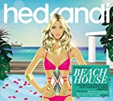Hed Kandi: Beach House Various Artists