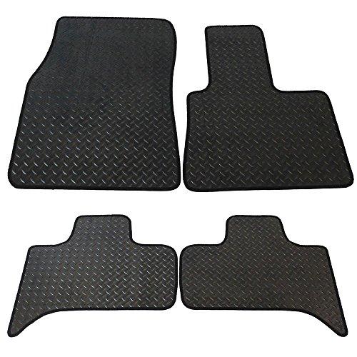 jvl-bmw-x5-e53-1999-2006-fully-tailored-rubber-car-mat-set-black