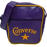 Messenger Bag Converse City Bag